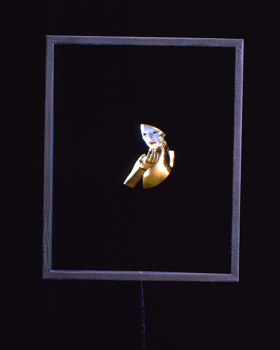 Elizabeth King (1999)