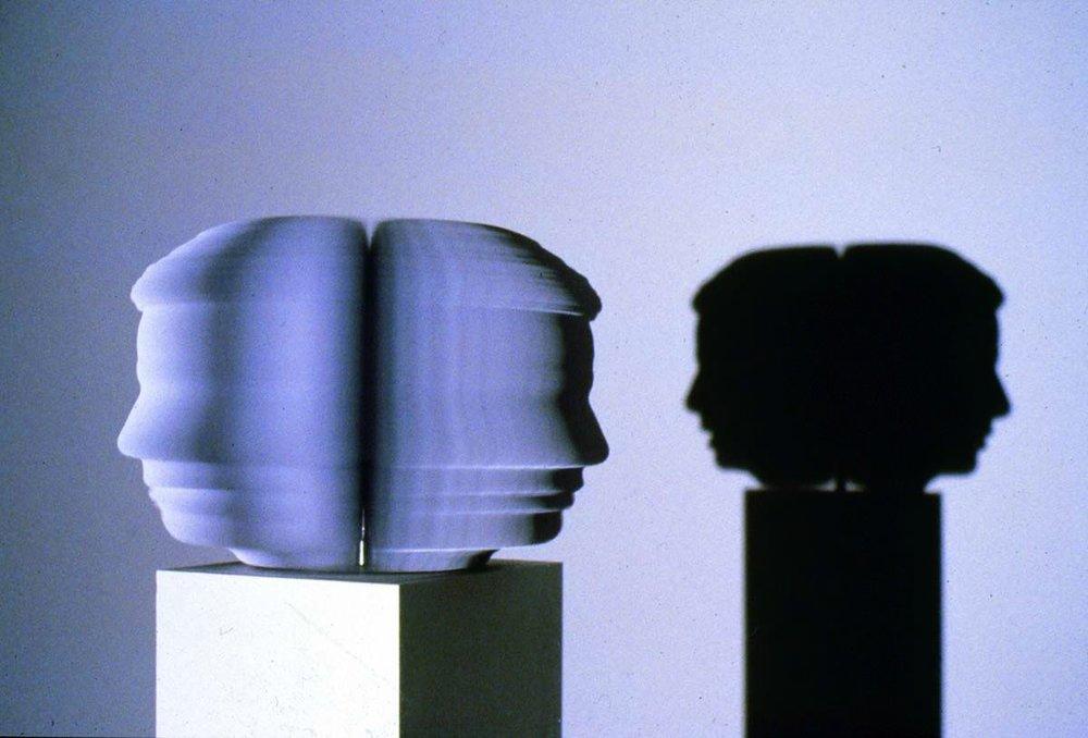 Kumi Yamashita (2002)