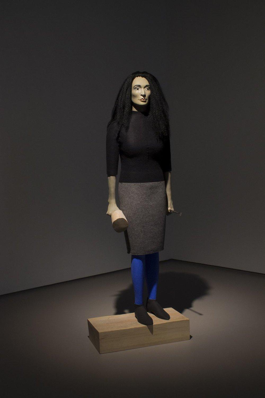 Marisol (2013)