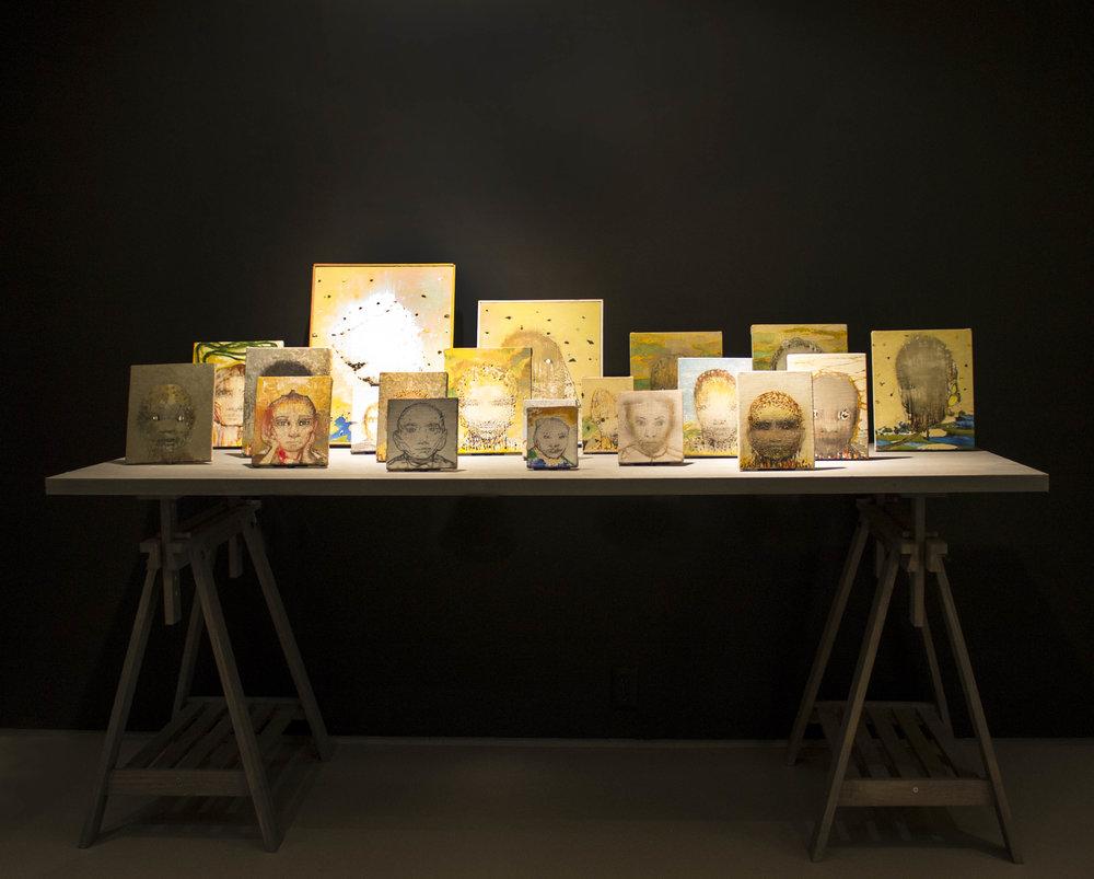 PETLIN Table of Heads.jpg