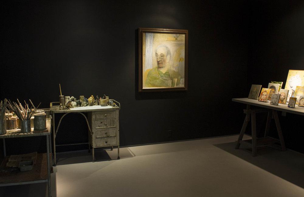Small room Petlin installation.jpg