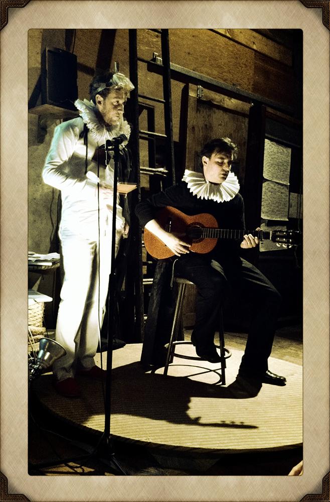 helguera_2012_Academy of Night Revelers.1 2.jpg