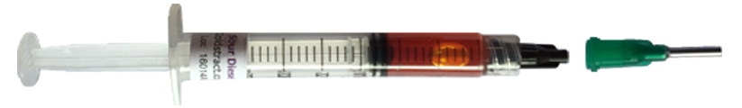 Oil Applicator - 1000.jpg