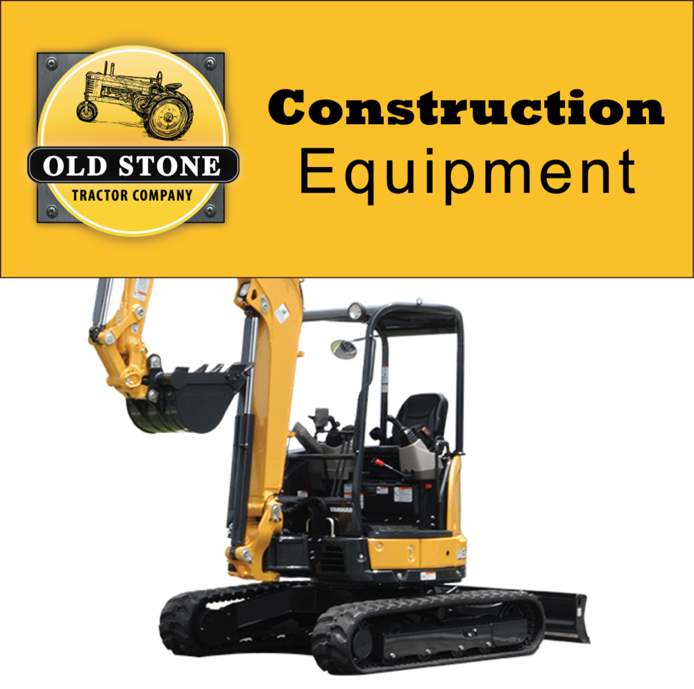 CLICK HERE to go to Construction Equipment