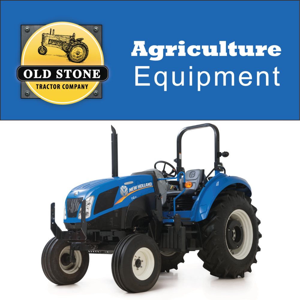 CLICK HERE TO GO TO AGRICULTURE EQUIPMENT