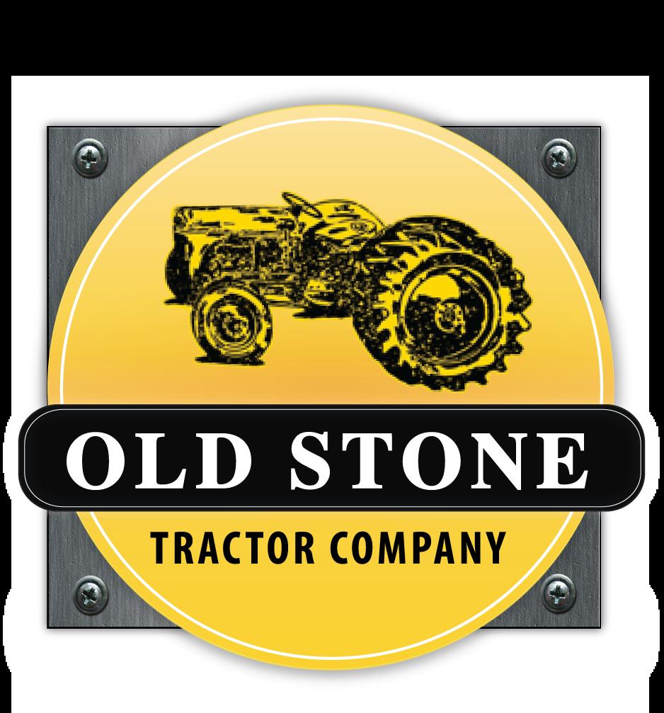 Old Stone logo MASTER LOGO  .png