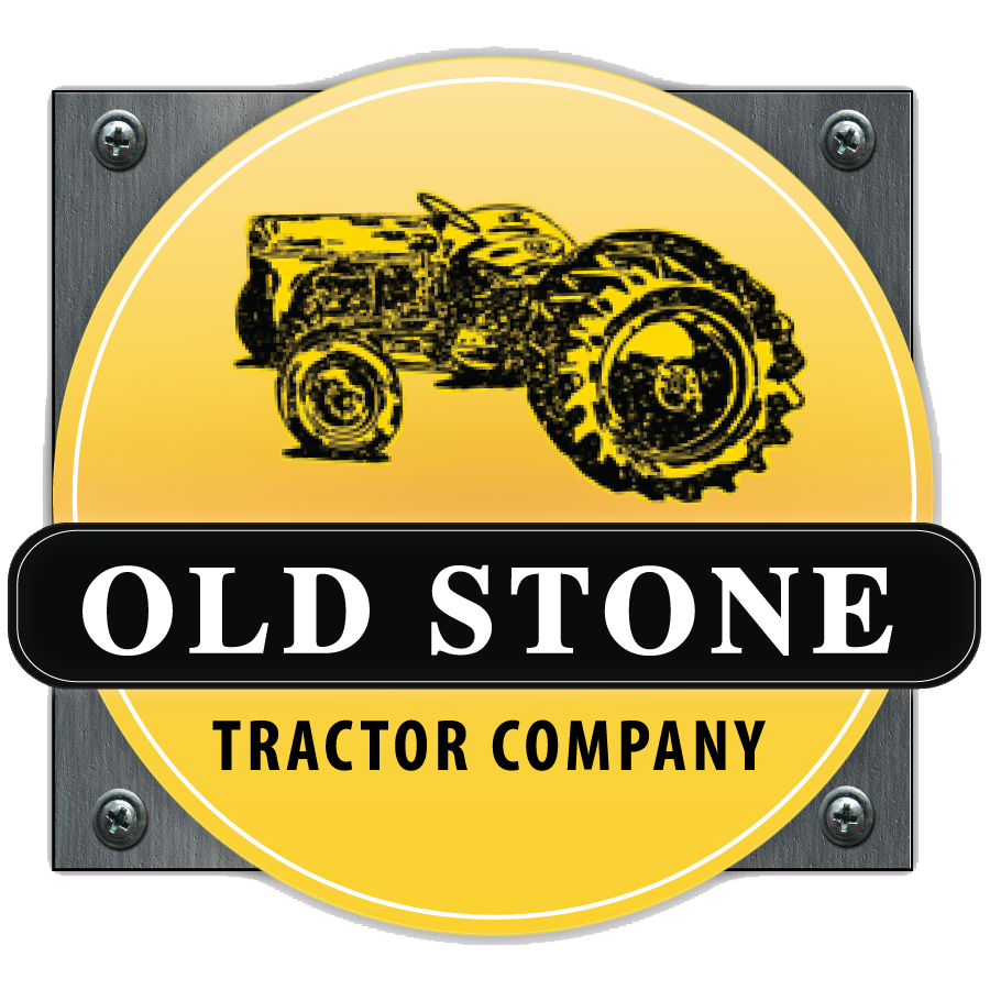 Old Stone Tractor Company
