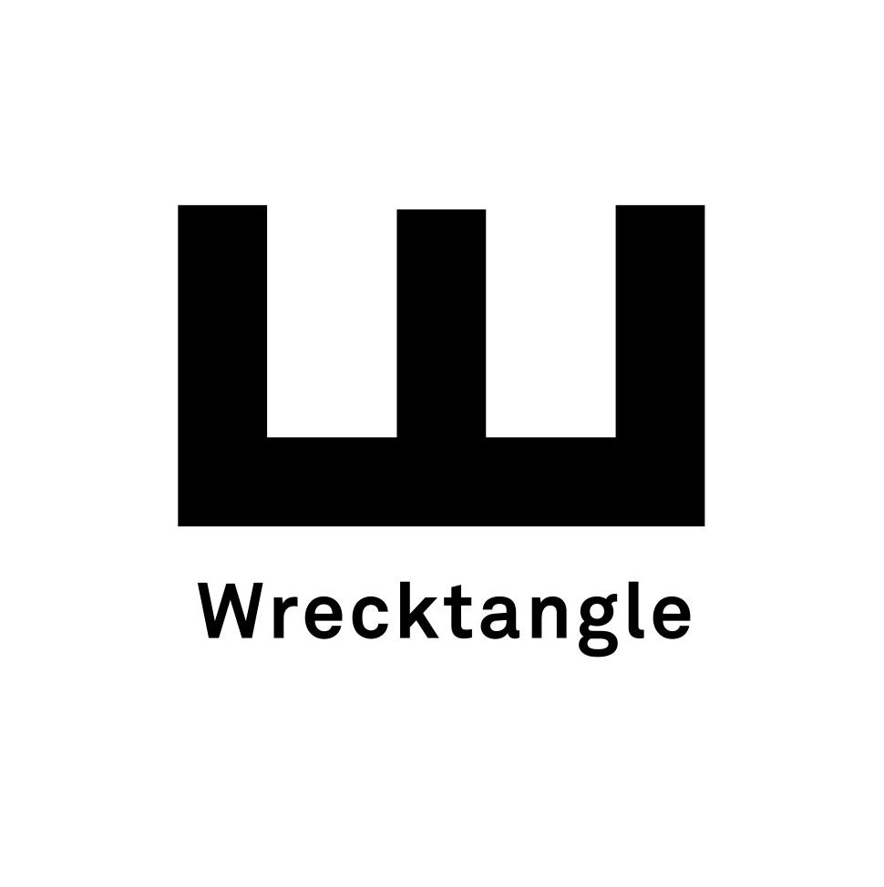 wrecktangle3.jpg