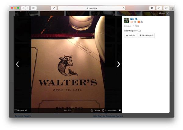 33_walters1.jpg