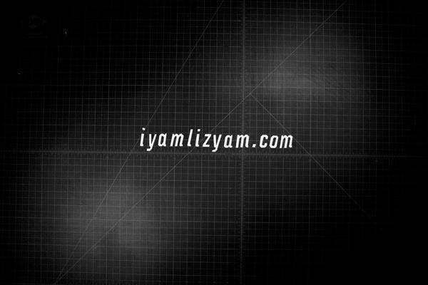 IYAMLIZYAM.COM_.jpg