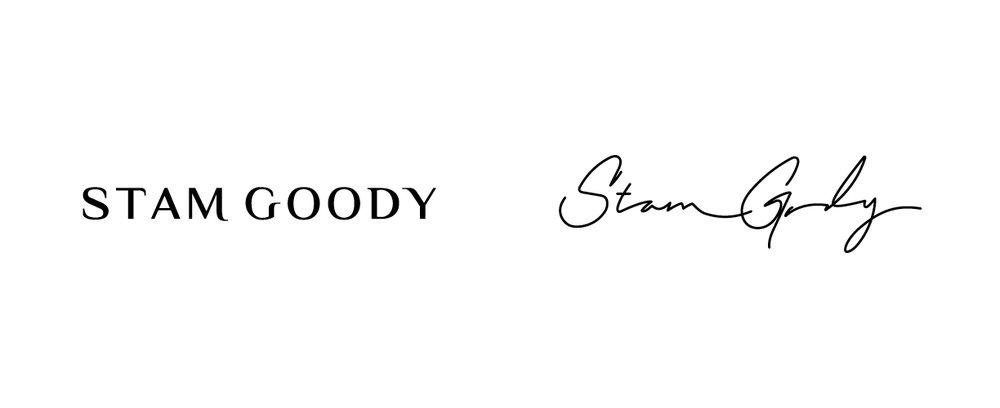 StamGoody_LY_2.jpg