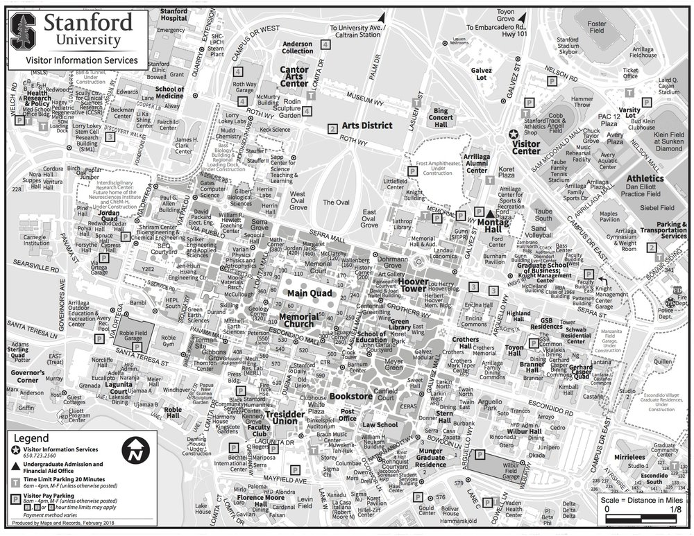 Visitor-Map-2.jpg
