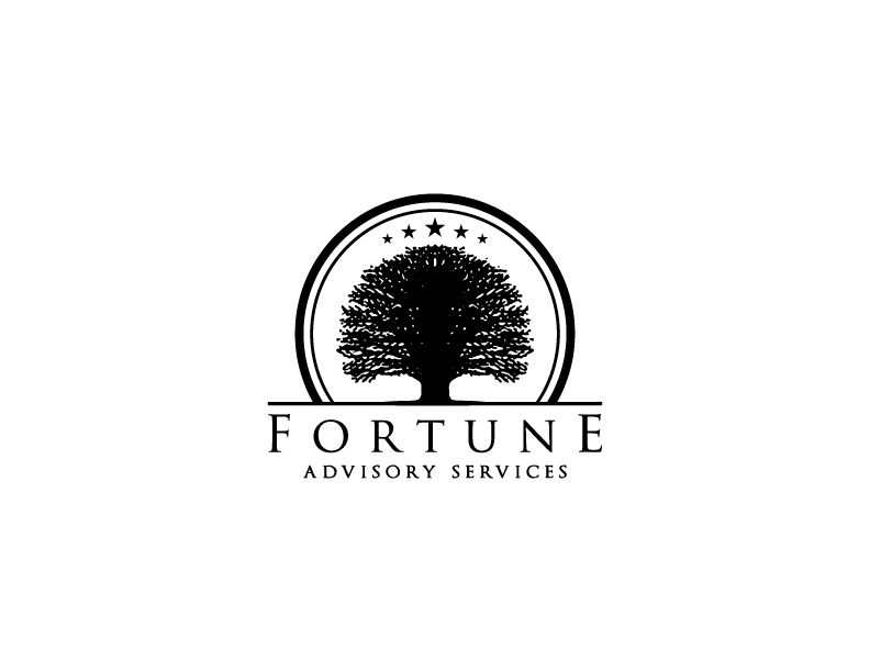 Fortune.Advisory.Services.+ Fortune.Capital.Consulting.