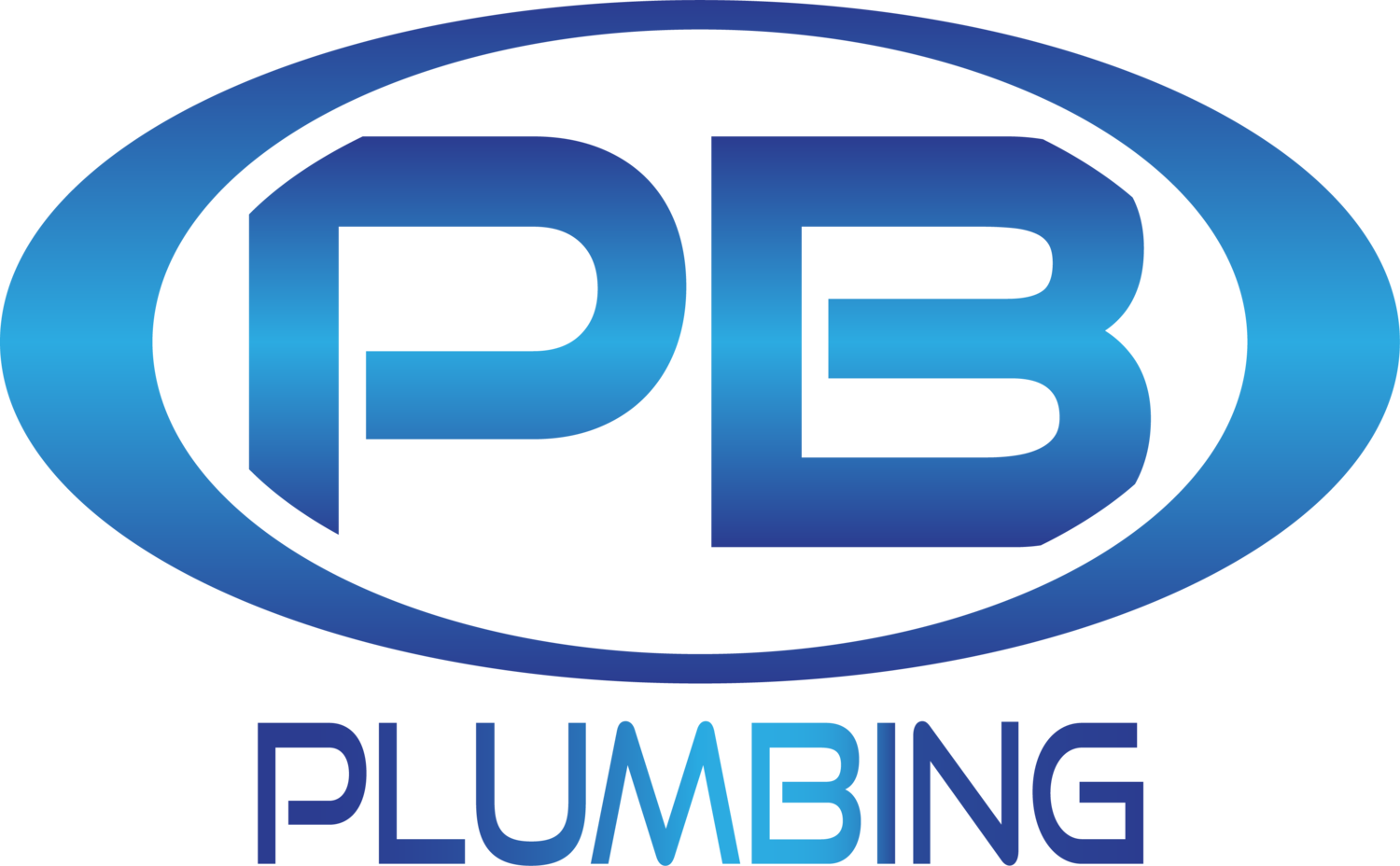 Drain Cleaning Service Pompano Beach | Excavation Team Pompano Beach ...