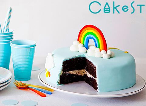 Cakest -