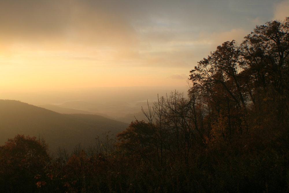2012.10 Pocahontas County Fall (23).JPG