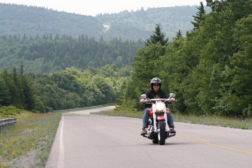 Scenic Highway (11).jpg