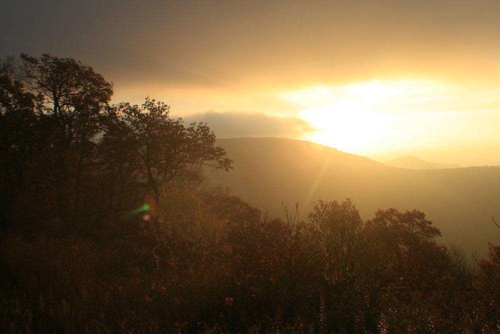 2012.10 Pocahontas County Fall (25).JPG