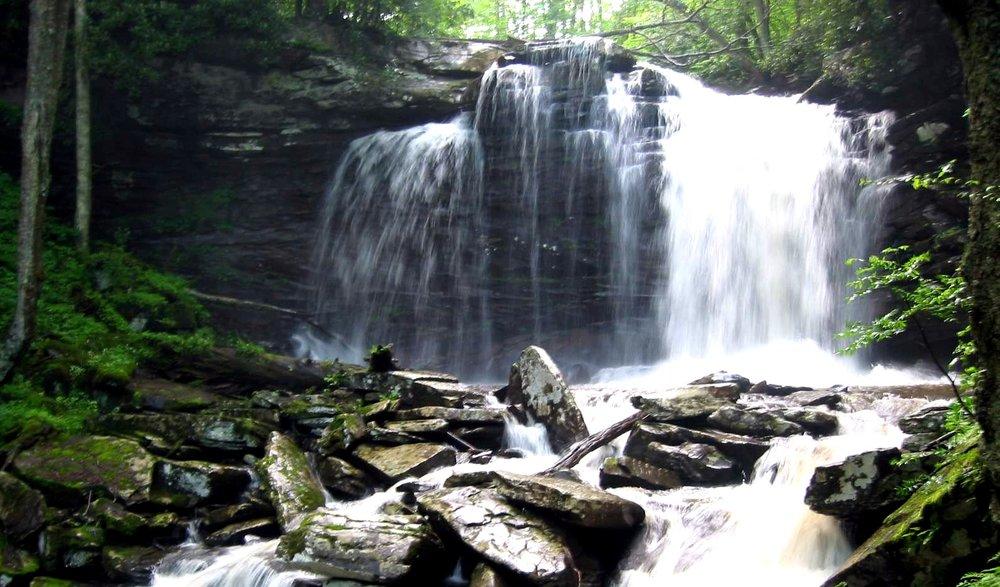 Falls of HIlls Creek (9).JPG