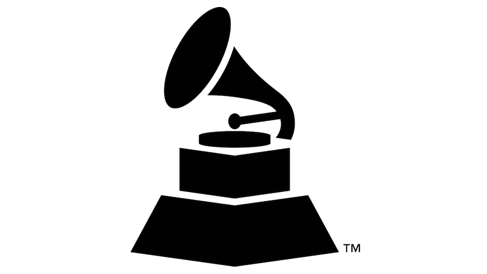 the-grammy-awards-logo.jpg