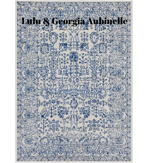 aubinelle-rug-blue_1.jpg