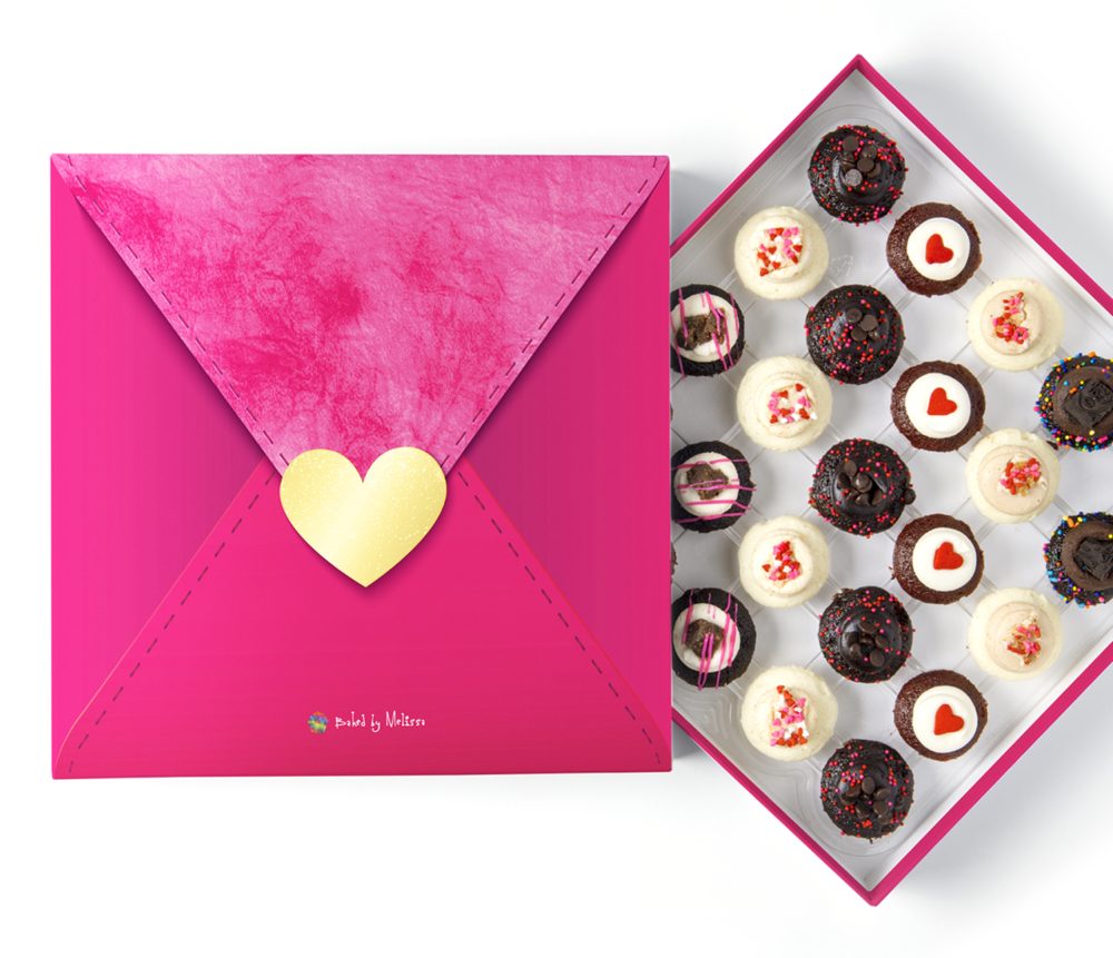 product-vday-25-box-cupcakes.png