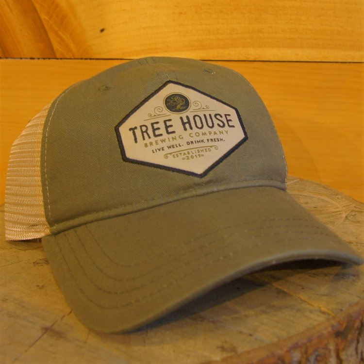 Hat+-+Olive+Khaki+Adjustable+2.jpg
