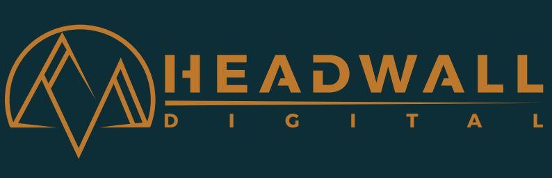 Headwall Digital
