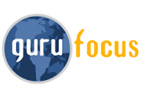 Guru Focus.png