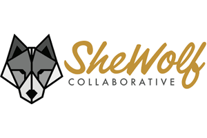 SheWolf Collaborative.png