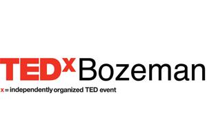 TEDxBozeman.png