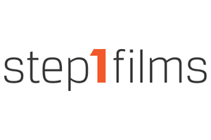 Step1Films.png