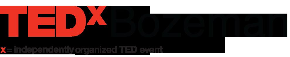 tedx-bozeman-logo.png