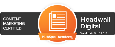 Hubspot Content Marketing smaller.png