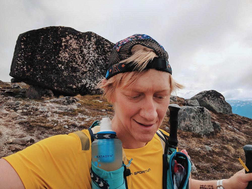 lauren-burgess-ultramarathon-alaska-kesugi-ridge-traverse