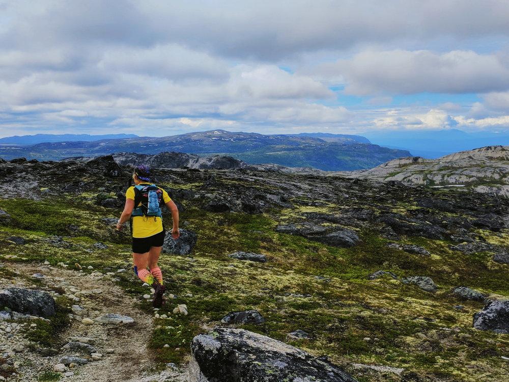 lauren-burgess-trail-running-kesugi-ridge-50k
