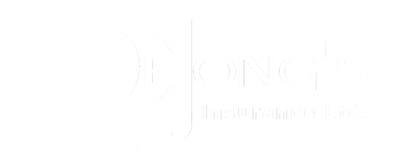 DeJong's Insurance | Your Insurance Professionals