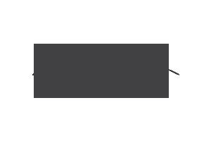 peace-hills-logo.png