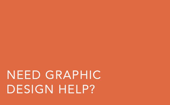 Need Graphic Design Help.jpg