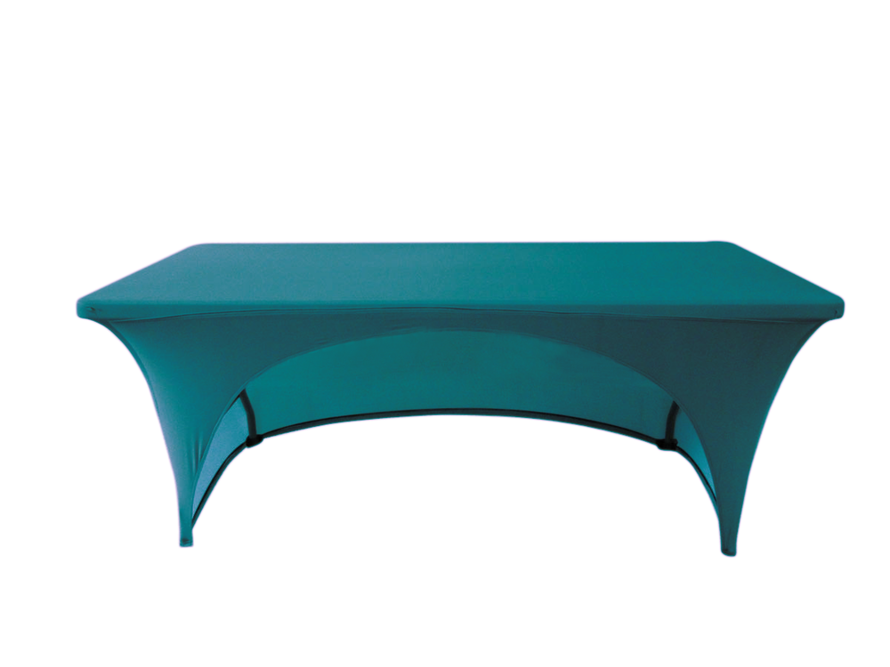 Stretch Table Cover 5.jpg