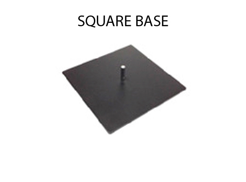 Rectangle 7.jpg