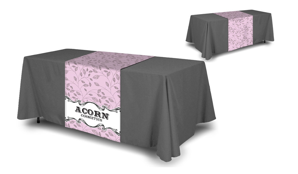 Table Runner 2.jpg