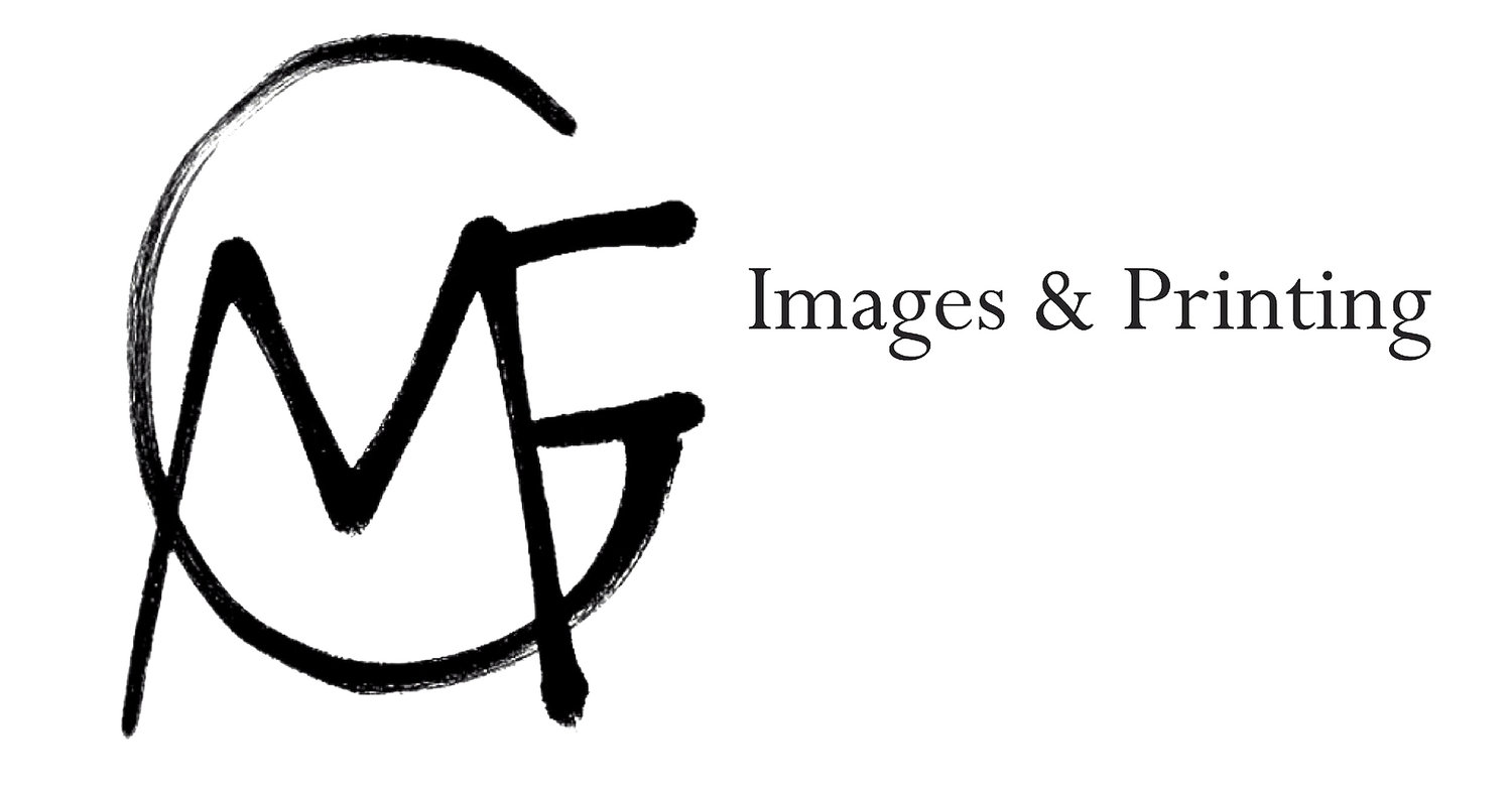 MFG Images | Printing