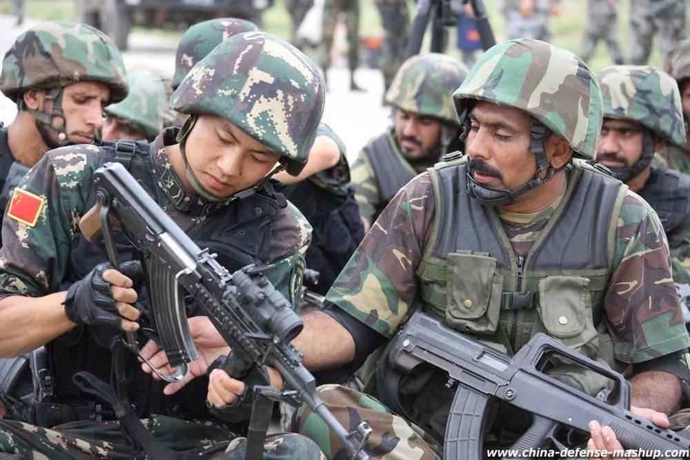 pakistan-in-china.jpg