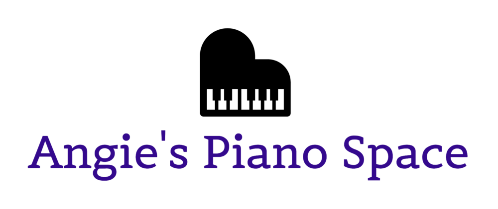 Angies Piano Space