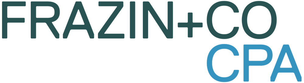 Franzin_Horizontal_Logo_Teal_Blue.png