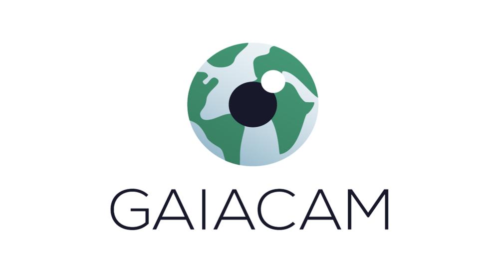 GaiaCam