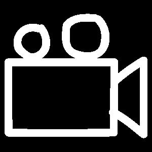 np_film-projector_1139886_FFFFFF.png