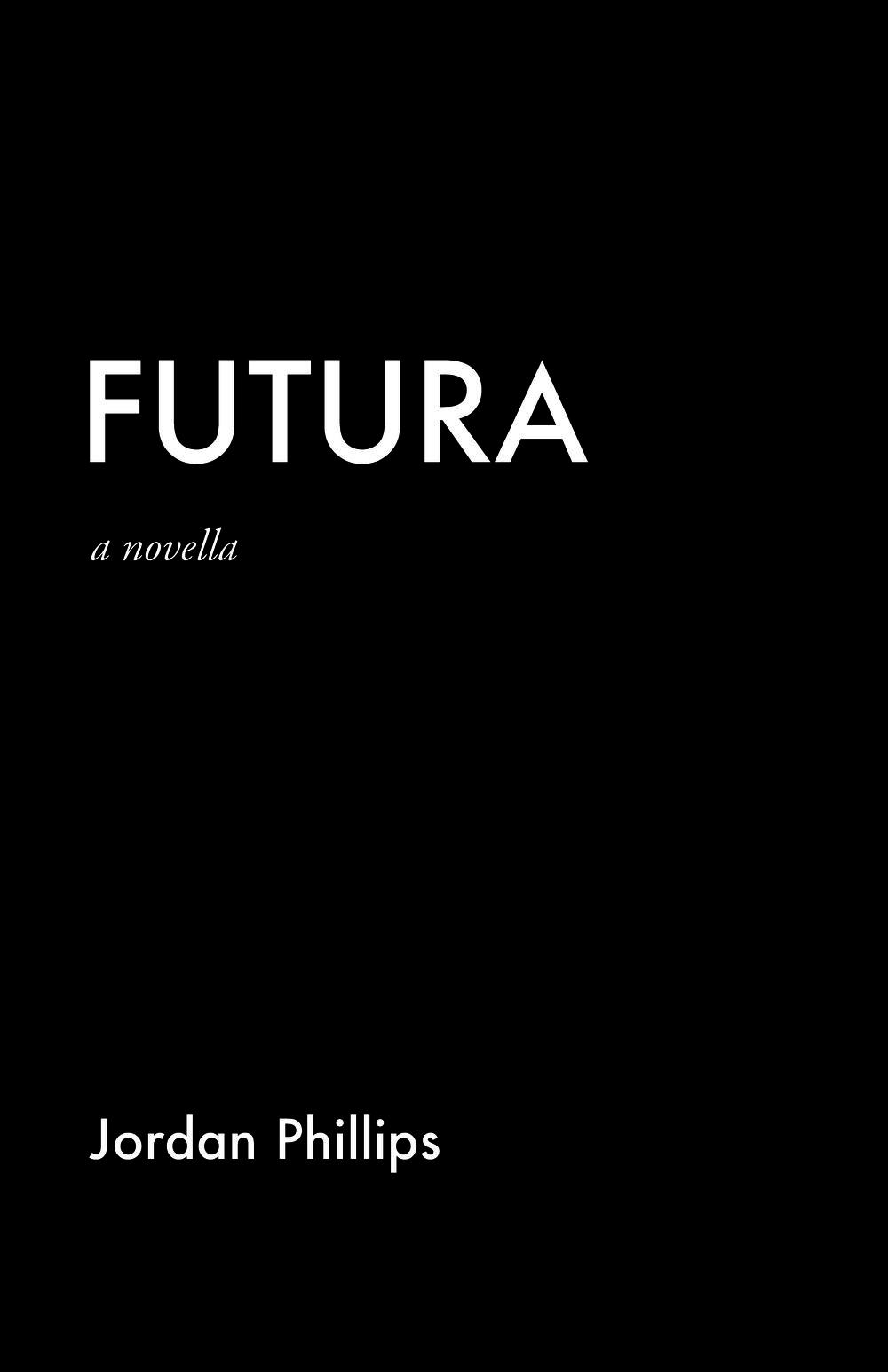 Futura front cover.jpg