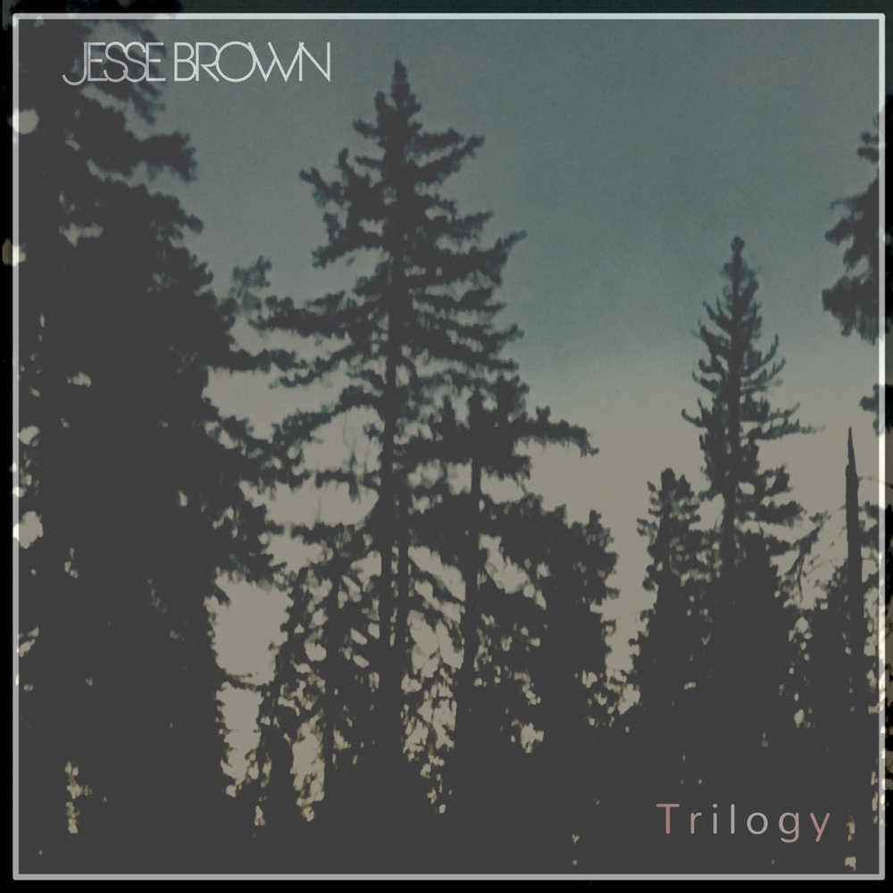 Trilogy Album Cover.jpg